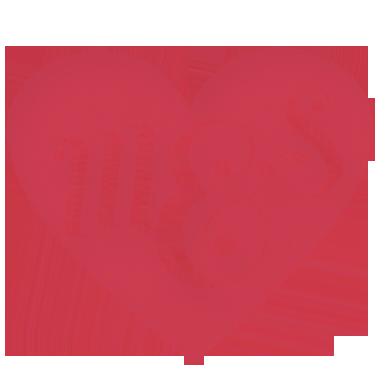 M S Logo Worn Markandsonja