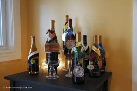 Deer Springs Winery 4_winery_large