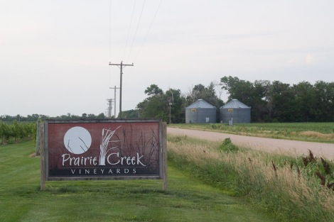 Prairie Creek 00033Edited