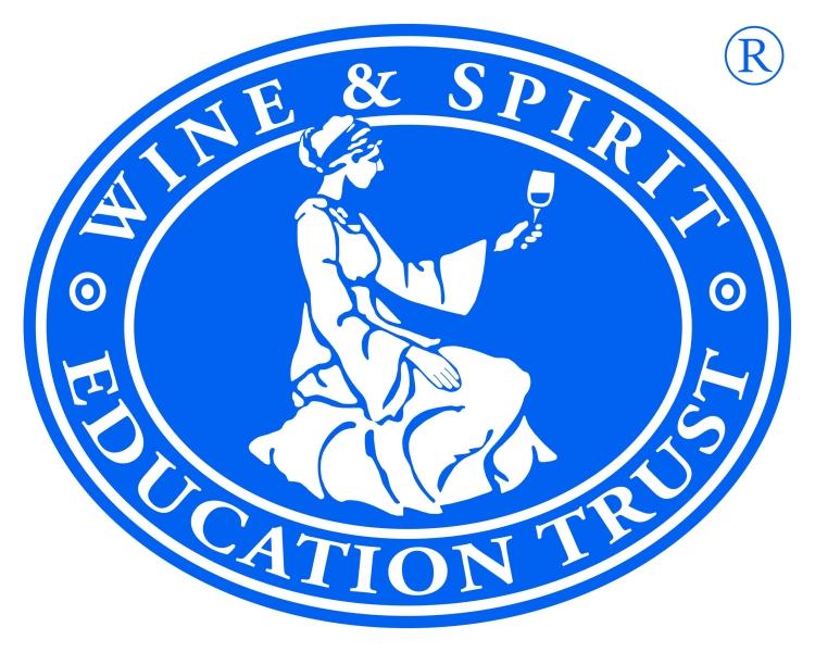 Wset-logo