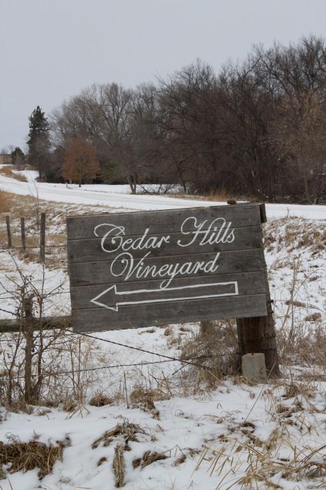 Cedar Hills 00002Edited