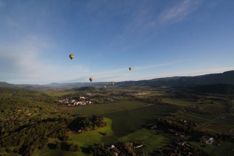 BalloonRide0052Edited