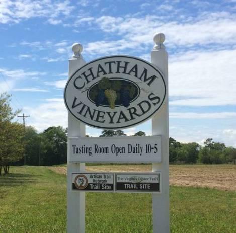 Chatham_correspondent_main
