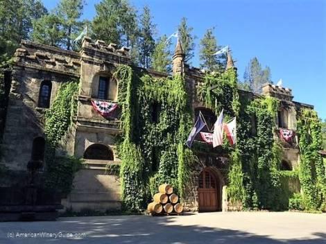 chateau-montelena_winery_large