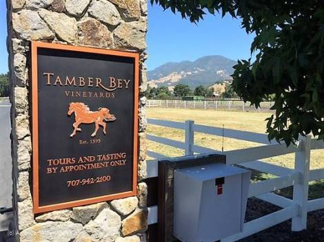 tamber-bey_winery_large