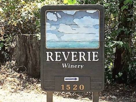 reverie2_winery_large