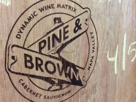 pine_brown_correspondent_main