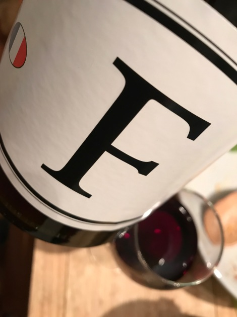 "F-it "" Locations F4 Review 